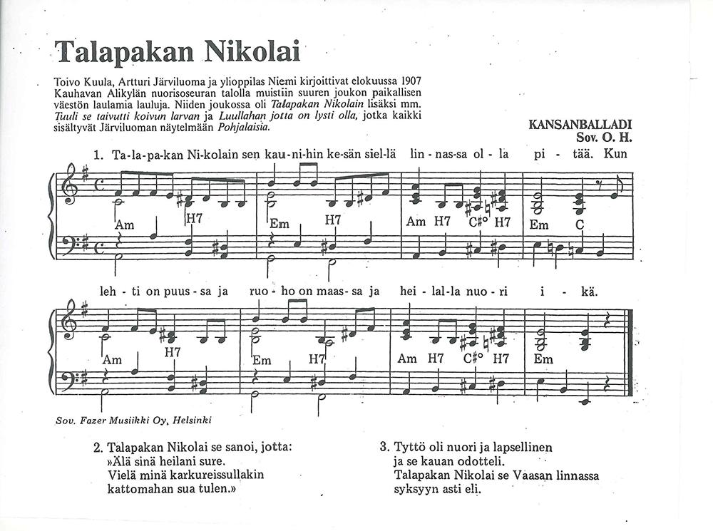 talapakan_nikolai